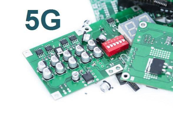 5G PC
